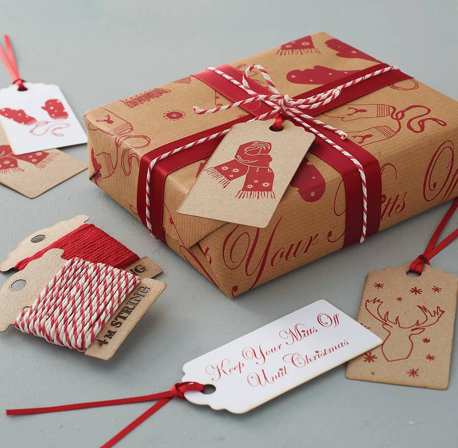 Как упаковать в подарок подушку