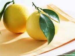 Что можно сделать с лимоном