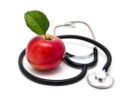 платные услуги  медицины