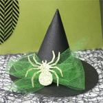 Идеи для украшений  и костюмов на Хэллоуин